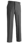 Mens Security Trousers - [100% Polyester]