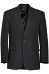 Mens Blazer (Best Seller)