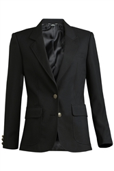 Womens Blazer (Best Seller)